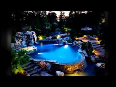 Pool Builder Houston Pearland Katy Missouri City Lumberton