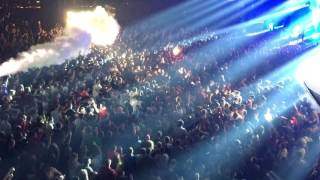 Download Макс Корж - Малый повзрослел (04.12.2016 Москва) Mp3 and Videos
