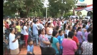 Mp3: Guatemala - 25-12-11 (3 de 4)