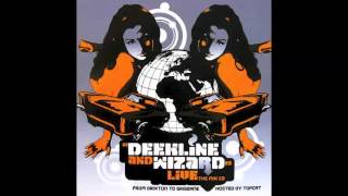 Скачать Deekline Wizard LIVE