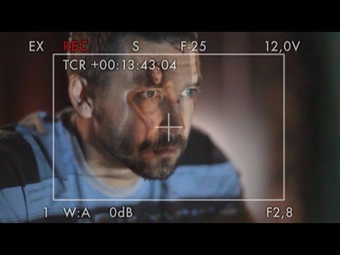 Видео Кино про азартные игры