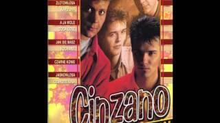 Cinzano-MEGA Mix '96