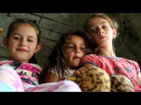 Bir De Bana Sor 92.Bölüm (Trabzon - Tonya) -  TRT DİYANET