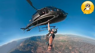 AMAZING PEOPLE COMPILATION 😱 BEST VIDEOS #1