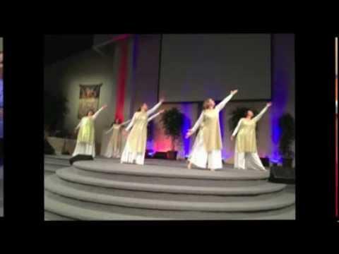 KY, FL, TX Conferences