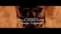 Terminator 2 : Tag der Abrechnung