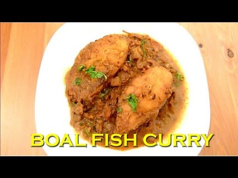 how to cook ilish macher jhol siddika kabir