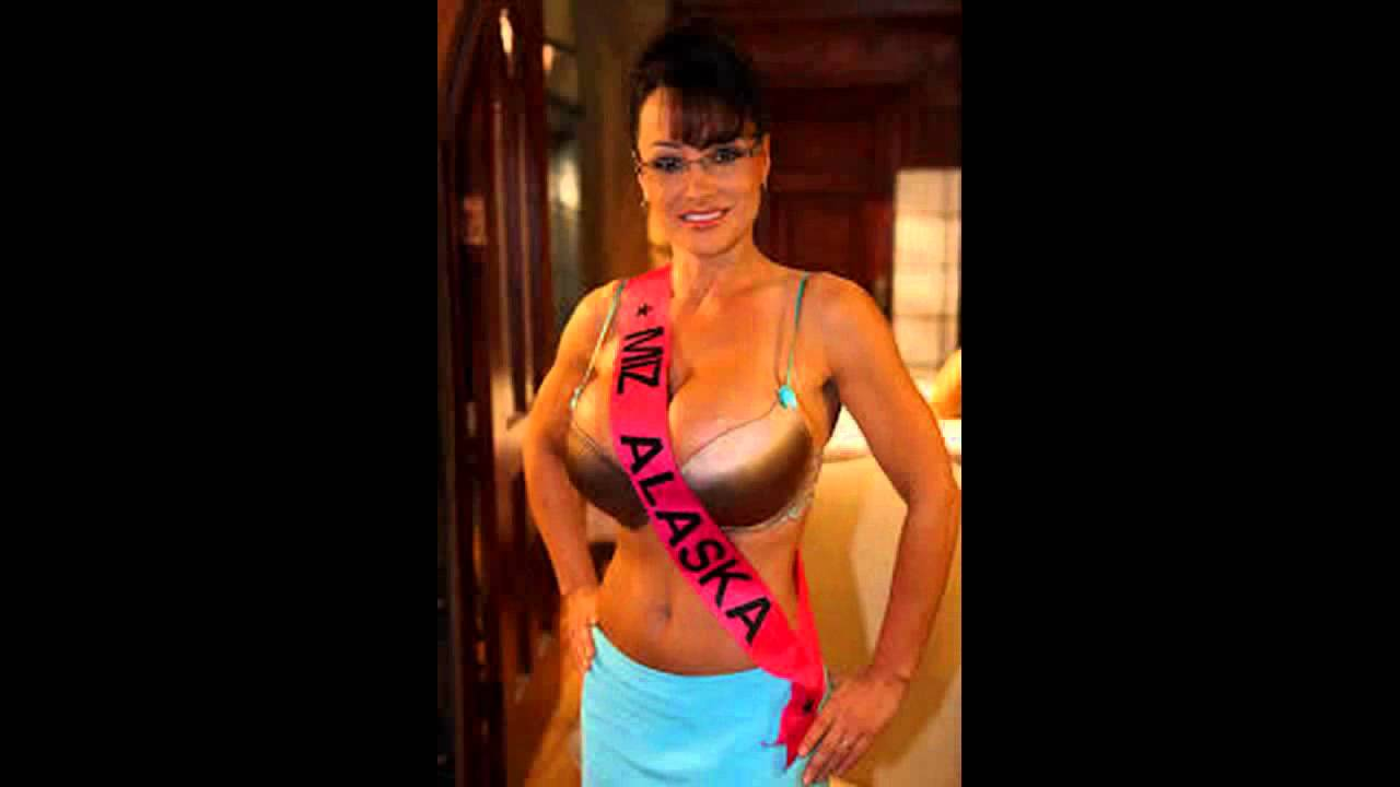 lisa ann sexy slide show youtube. Black Bedroom Furniture Sets. Home Design Ideas