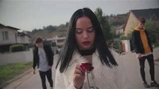 SZABYEST - Szakítasz vagy nem? ft. KRYSTOFF (Előzetes)