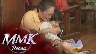 Maalaala Mo Kaya Recap: Xylophone (Alice's Life Story)