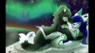 Furry - Chasing Cars (Snow Patrol)