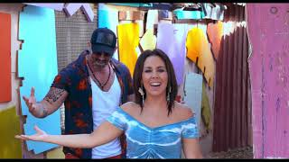 JD Suncai feat. Yoli D - APOSTANDO A GANAR (Video Oficial 4K )