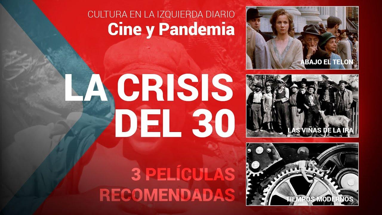 30 Crisis