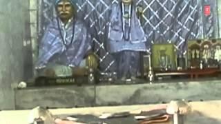 Jalaram Virpurvala Gujarati Bhajan By Hemant Chauhan [Full Video Song] I Virpurni Jatra - Vol.2