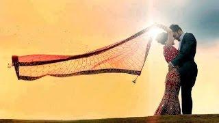 Ku Ba Ku Phail Gai - Parveen Shakir | Zia Anjum | Urdu Romantic Ghazal