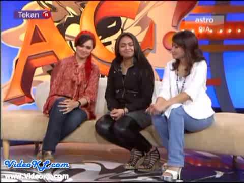 AC Sempoi Dato' Siti Nurhaliza
