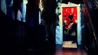 Umberto & Antoni Maiovvi - The Texas Chain Saw Massacre Re-Score