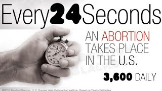 Facts About Abortion Pros And Cons