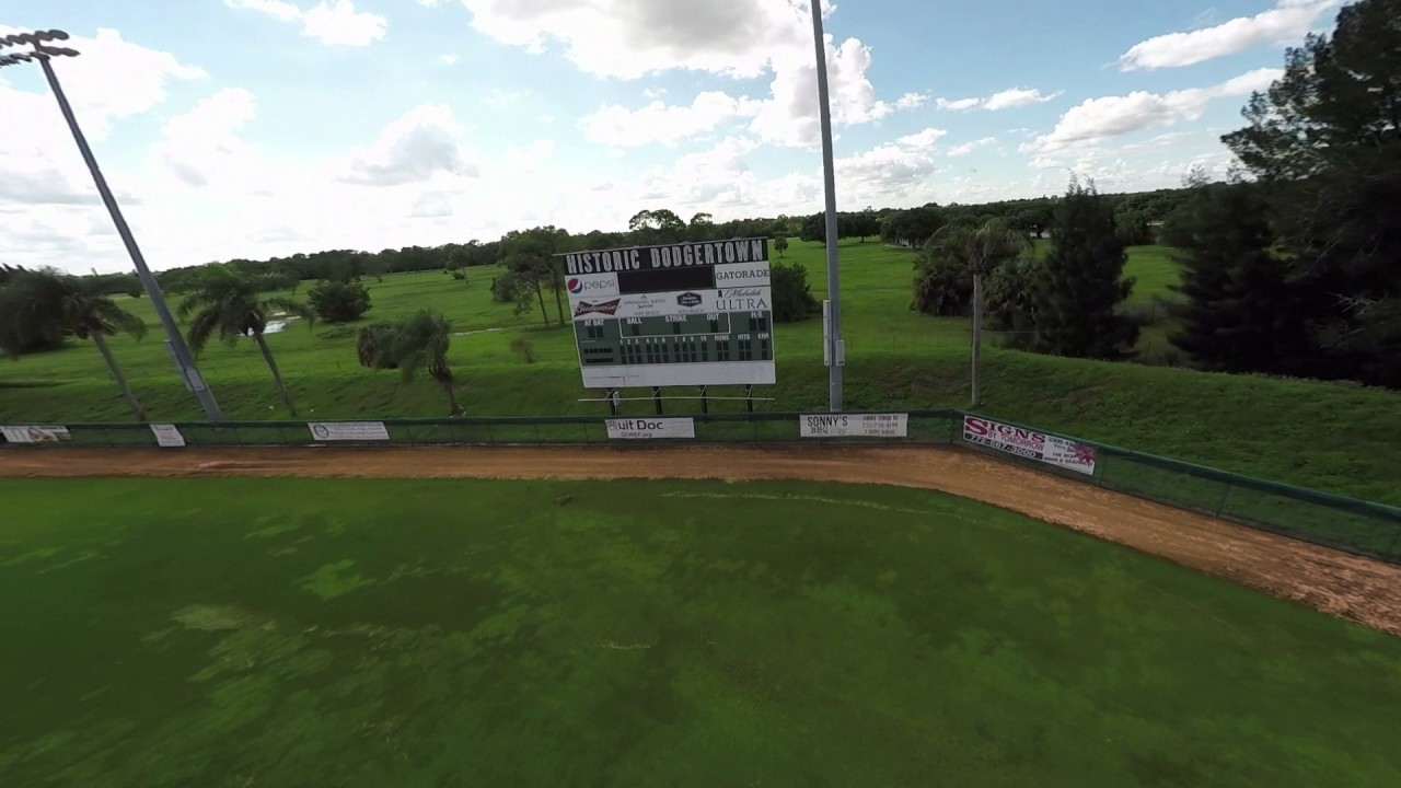 MiLB Umpire Training Academy | Professional Umpire School