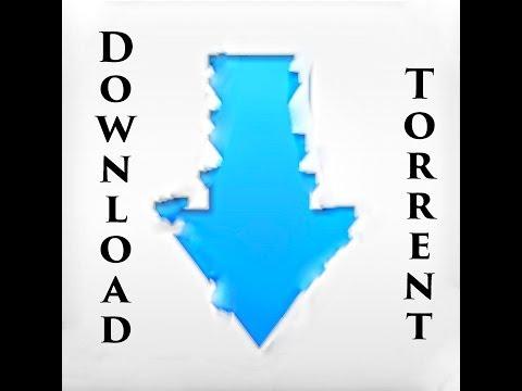 How Download Torrents [Tutorial] 2014