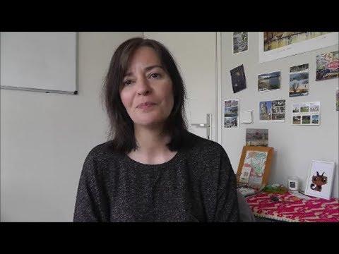 Apprendre le français avec le cinéma N°2 : Tanguy