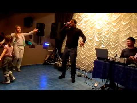 Music video Мурат Тхагалегов - Алан