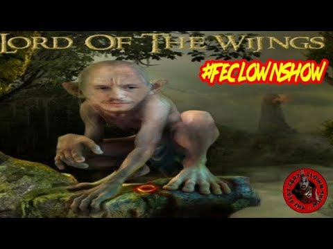 FLAT EARTH LARPING👨🎓101 - Arwijn (Elder Wizard) vs The Globe Earth Shills thumbnail