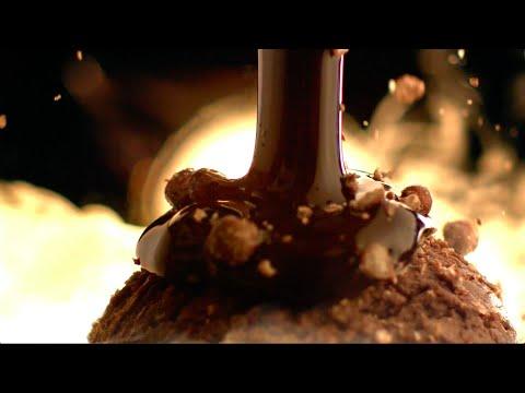 Fall for Italian Choco Hazelnut! | Nestlé Temptations | Nestlé PH