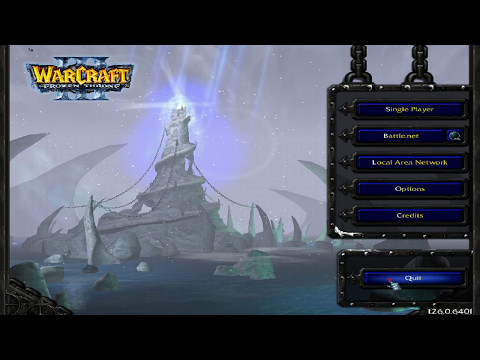 How To Download And Install Warcraft III Frozen Throne For Free [2019 And Still Works]