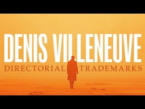 Denis Villeneuve: Directorial Trademarks