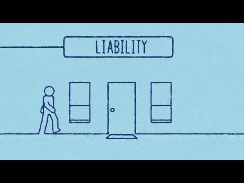 What Does Renters Insurance Cover? | Allstate Insurance