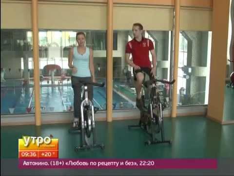 Велотренажер для похудения: отзывы людей, виды, программы