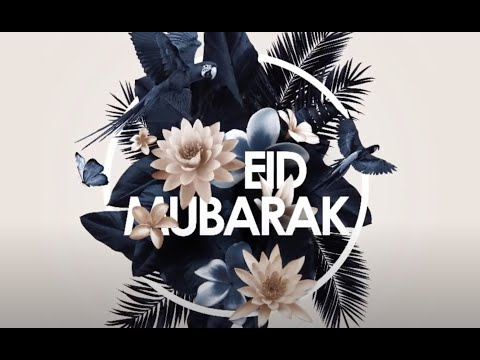 Sawab Center  Sends It's Best Wishes To Everyone On The Occasion Of #Eid Al Fitr