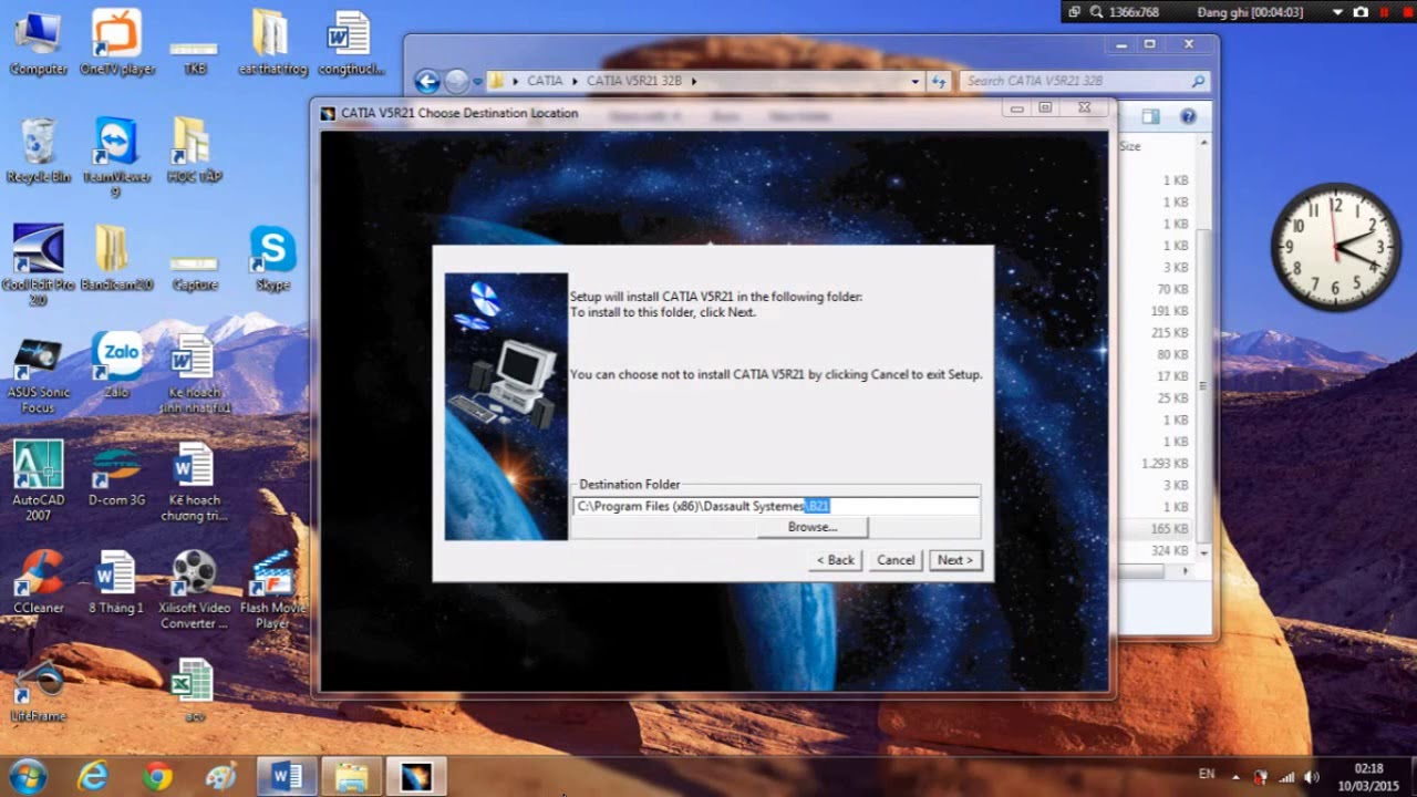 Cdma workshop 27 full cracked version free download