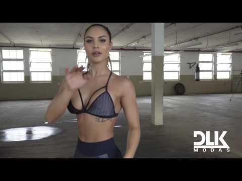 DLK | Fashion Film