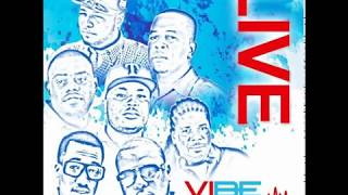 Video VIBE & HP Live @ Club Krush 2018  (AUDIO) download MP3, 3GP, MP4, WEBM, AVI, FLV Juli 2018