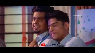Bom Diggy Diggy | Priya Prakash Varrier | Unplugged Cover | Latest Video | 2017 |