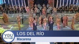 Los Del Río - Macarena