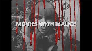 Movies With Malice (Episode 1) - Double Features: Lost Boys/Queen of The Damned & 3:15/Class of 1984
