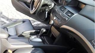 2008 Honda Accord Used Cars washington dc VA
