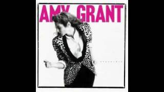 Amy Grant - Sharayah (Re-Edit Bonus Beat Version)