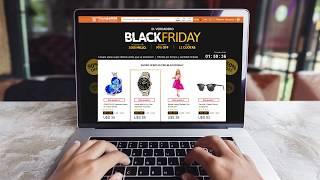 El verdadero BlackFriday - Tiendamia.com