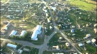Клип от Захарова Андрея Геннадьевича, участника конкурса «Медвежий мыс!» (клип № 2)