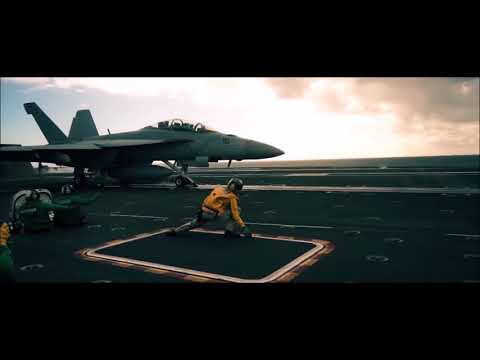 ULTIMATE Fighter Jet Compilation/Montage | Fighter Pilots Are Awesome