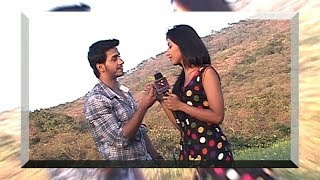 Repeat youtube video Randhir and Sanyukta's Valentine Special