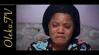 AWA (US) | Latest Captivating Romantic Movie Starring Toyin Aimakhu | Kunle Afod