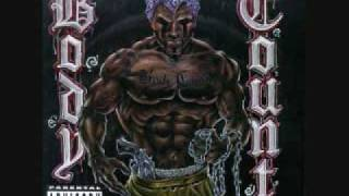 Body Count - Necessary Evil