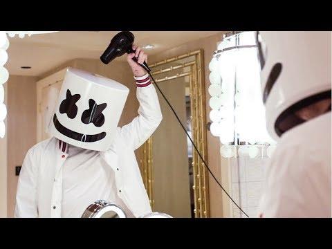 Marshmello On Tour: #3 EDC Las Vegas Mp3