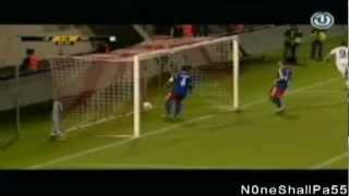 Liechtenstein 1 - 8 Bosnia and Herzegovina, 7th September 2012, Full Highlights!