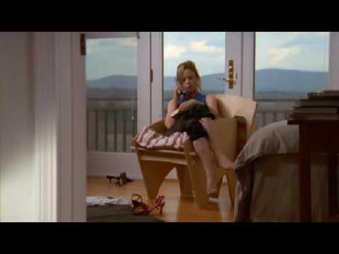 Thora Birch & Balthazar Getty Slingshot 1